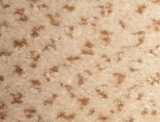 Sabbia - 2420 - su ordinazione - specifica per moquette cellula camper