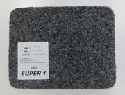 SUPER - Moquette agugliata pesante - 1